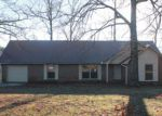Foreclosed Home in Dutton 35744 2808 COUNTY ROAD 62 - Property ID: 4245417