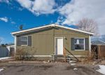 Foreclosed Home in Denver 80229 8421 HARRISON WAY - Property ID: 4245431
