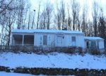 Foreclosed Home in Prospect 6712 115 SALEM RD - Property ID: 4245433