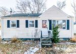 Foreclosed Home in Wethersfield 6109 40 HILLSDALE AVE - Property ID: 4245447