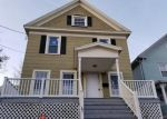 Foreclosed Home in New London 6320 31 WALL ST - Property ID: 4245450