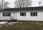 Foreclosed Home in Smyrna 19977 6 OAK DR - Property ID: 4245456