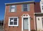 Foreclosed Home in New Castle 19720 1038 OLD FORGE RD - Property ID: 4245457