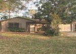 Foreclosed Home in Fort Pierce 34951 7500 COQUINA AVE - Property ID: 4245475