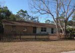 Foreclosed Home in Orange City 32763 1911 PECAN DR - Property ID: 4245479