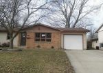 Foreclosed Home in Streator 61364 1810 HERBERT ST - Property ID: 4245512