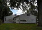 Foreclosed Home in Terre Haute 47805 3600 E PARK AVE - Property ID: 4245562