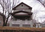 Foreclosed Home in Topeka 66604 1148 SW JEWELL AVE - Property ID: 4245567
