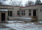 Foreclosed Home in Wichita 67208 1525 N VASSAR AVE - Property ID: 4245574
