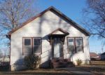Foreclosed Home in Tonganoxie 66086 211 S GREEN ST - Property ID: 4245580