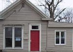 Foreclosed Home in Louisville 40206 231 ALBANY AVE - Property ID: 4245582