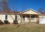 Foreclosed Home in Mayfield 42066 607 HIGHLAND ST - Property ID: 4245584