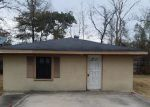 Foreclosed Home in Baton Rouge 70807 2659 69TH AVE - Property ID: 4245593