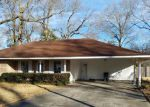 Foreclosed Home in Baton Rouge 70811 6737 SAINT FRANCIS AVE - Property ID: 4245597