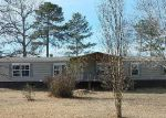 Foreclosed Home in Haughton 71037 101 JACK ST - Property ID: 4245602