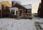Foreclosed Home in Detroit 48205 15494 EDMORE DR - Property ID: 4245626