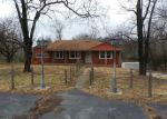 Foreclosed Home in Anderson 64831 503 N HIGHWAY 59 - Property ID: 4245651