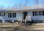 Foreclosed Home in Neosho 64850 1107 BAXTER ST - Property ID: 4245652
