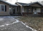 Foreclosed Home in Pevely 63070 9349 CHURCH DR - Property ID: 4245658