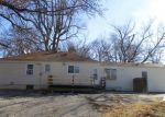 Foreclosed Home in Bridgeton 63044 3711 RAYMOND AVE - Property ID: 4245660