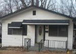 Foreclosed Home in Saint Louis 63136 7223 ALBRIGHT AVE - Property ID: 4245668