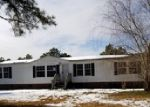 Foreclosed Home in Hobbsville 27946 3 PUNCH BOWL RD - Property ID: 4245679