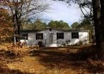 Foreclosed Home in Eure 27935 389 TUGGIE EURE RD - Property ID: 4245682
