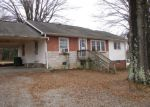 Foreclosed Home in Stoneville 27048 107 CLARK ST S - Property ID: 4245713