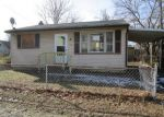 Foreclosed Home in Gloucester City 8030 920 RIDGEWAY ST - Property ID: 4245721