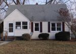 Foreclosed Home in Penns Grove 8069 407 MANOR AVE - Property ID: 4245722