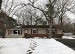 Foreclosed Home in Williamstown 8094 306 WILTSHIRE DR - Property ID: 4245728