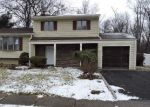 Foreclosed Home in Iselin 8830 52 WINDING RD - Property ID: 4245746