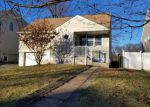 Foreclosed Home in Metuchen 8840 157 HUDSON ST - Property ID: 4245748