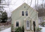 Foreclosed Home in East Nassau 12062 27 DUNHAM HOLLOW RD - Property ID: 4245757