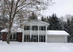Foreclosed Home in Barneveld 13304 125 HAYES CIR - Property ID: 4245762