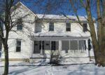 Foreclosed Home in Richwood 43344 112 W OTTAWA ST - Property ID: 4245809