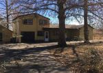 Foreclosed Home in Muskogee 74401 200 KERSHAW DR - Property ID: 4245822