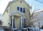 Foreclosed Home in Plymouth 18651 24 WILLOW ST - Property ID: 4245843