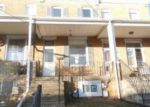 Foreclosed Home in Clifton Heights 19018 232 N SYCAMORE AVE - Property ID: 4245846