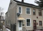 Foreclosed Home in Easton 18042 829 JACKSON ST - Property ID: 4245856