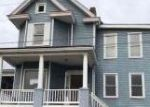 Foreclosed Home in Tarentum 15084 250 W 8TH AVE - Property ID: 4245865