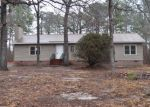 Foreclosed Home in Elgin 29045 312 LONGLEAF DR - Property ID: 4245882