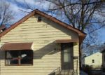 Foreclosed Home in Aberdeen 57401 516 N LLOYD ST - Property ID: 4245887