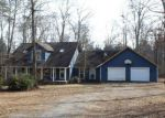 Foreclosed Home in Crossville 38555 2422 HIGHLAND LN - Property ID: 4245889