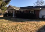 Foreclosed Home in Westmoreland 37186 6132 AUSTIN PEAY HWY - Property ID: 4245899