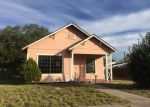 Foreclosed Home in Kingsville 78363 504 E FORDYCE AVE - Property ID: 4245903