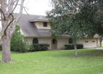 Foreclosed Home in Bay City 77414 87 UPPER COLORADO DR - Property ID: 4245906