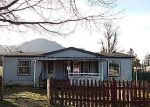 Foreclosed Home in North Bonneville 98639 827 CELILO ST - Property ID: 4245920
