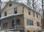 Foreclosed Home in Harwinton 6791 290 LITCHFIELD RD - Property ID: 4245928