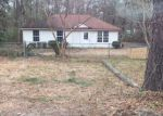 Foreclosed Home in Macclenny 32063 8754 EASTWOOD RD - Property ID: 4245933